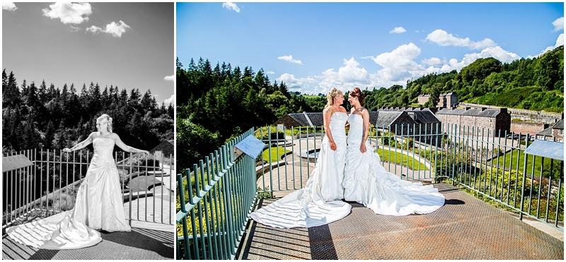 New Lanark Wedding Photos_0066.jpg