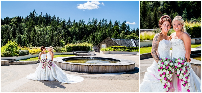 New Lanark Wedding Photos_0065.jpg