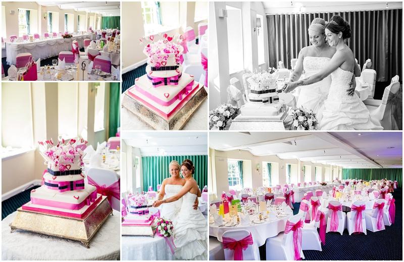 New Lanark Wedding Photos_0067.jpg