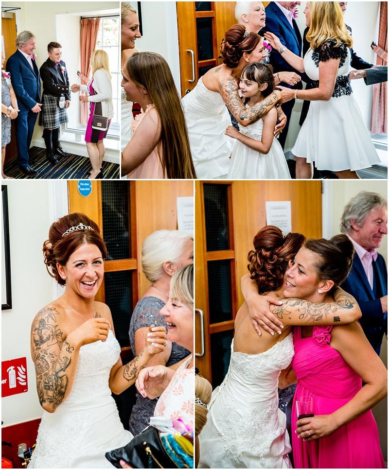 New Lanark Wedding Photos_0068.jpg