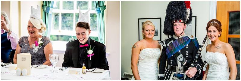 New Lanark Wedding Photos_0069.jpg