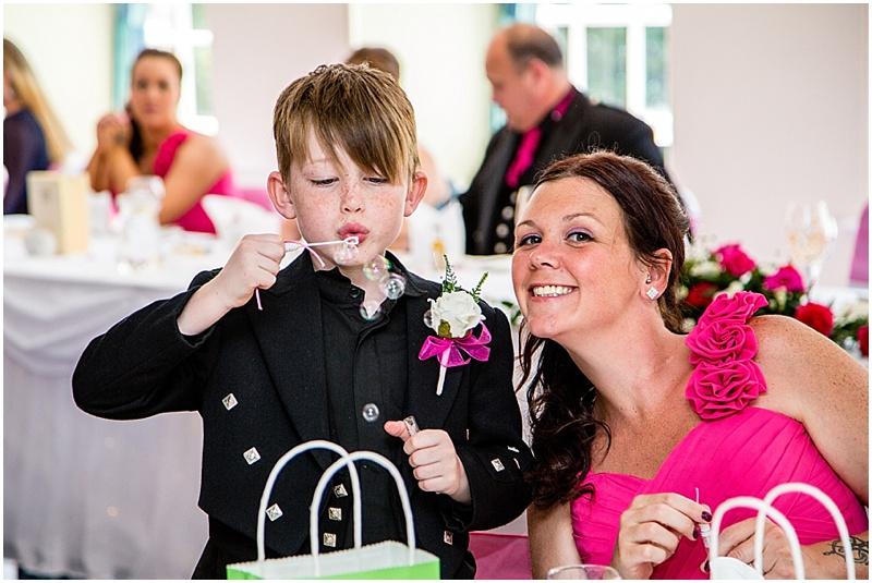 New Lanark Wedding Photos_0070.jpg