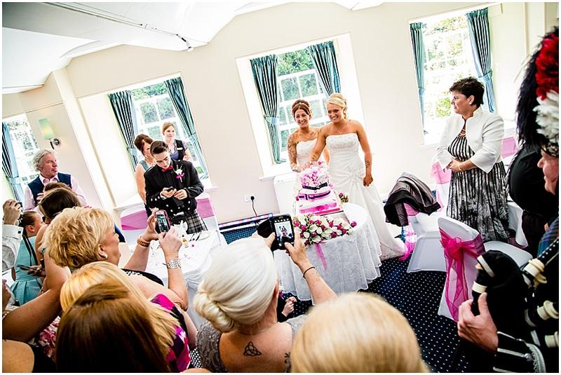 New Lanark Wedding Photos_0071.jpg