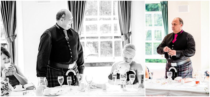 New Lanark Wedding Photos_0072.jpg
