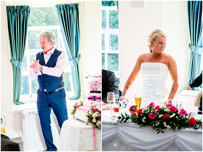 New Lanark Wedding Photos_0073.jpg