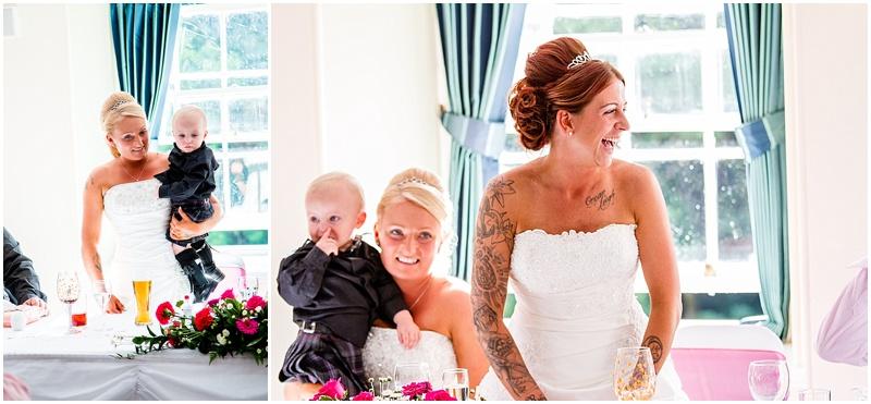 New Lanark Wedding Photos_0074.jpg