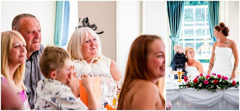 New Lanark Wedding Photos_0075.jpg