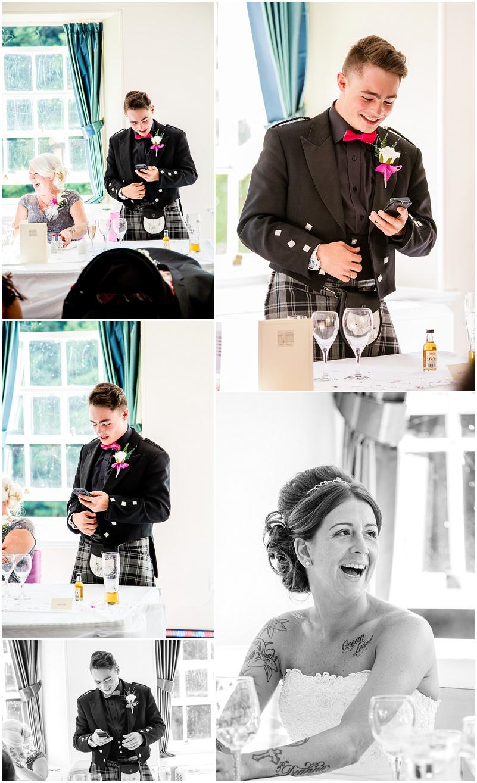 New Lanark Wedding Photos_0076.jpg