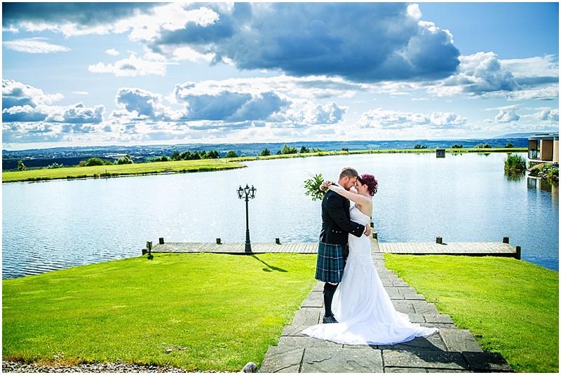 the-vu-wedding-photography_0034.jpg