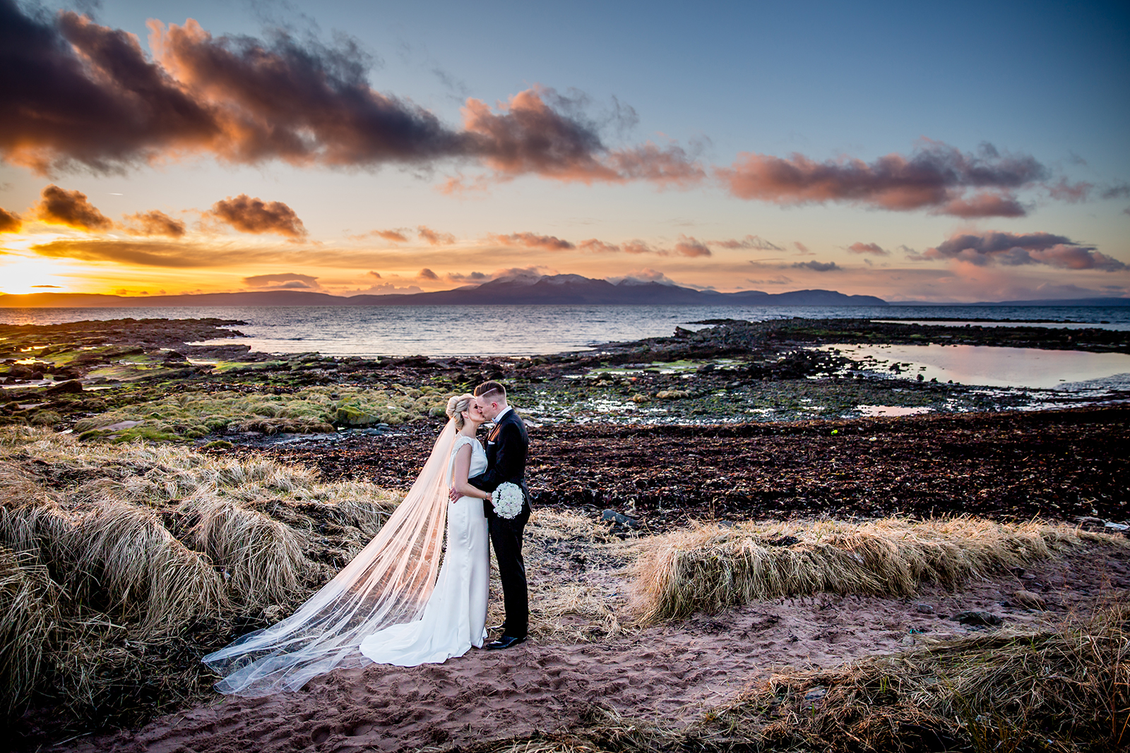 Wedding Photographer Ayrshire.jpg
