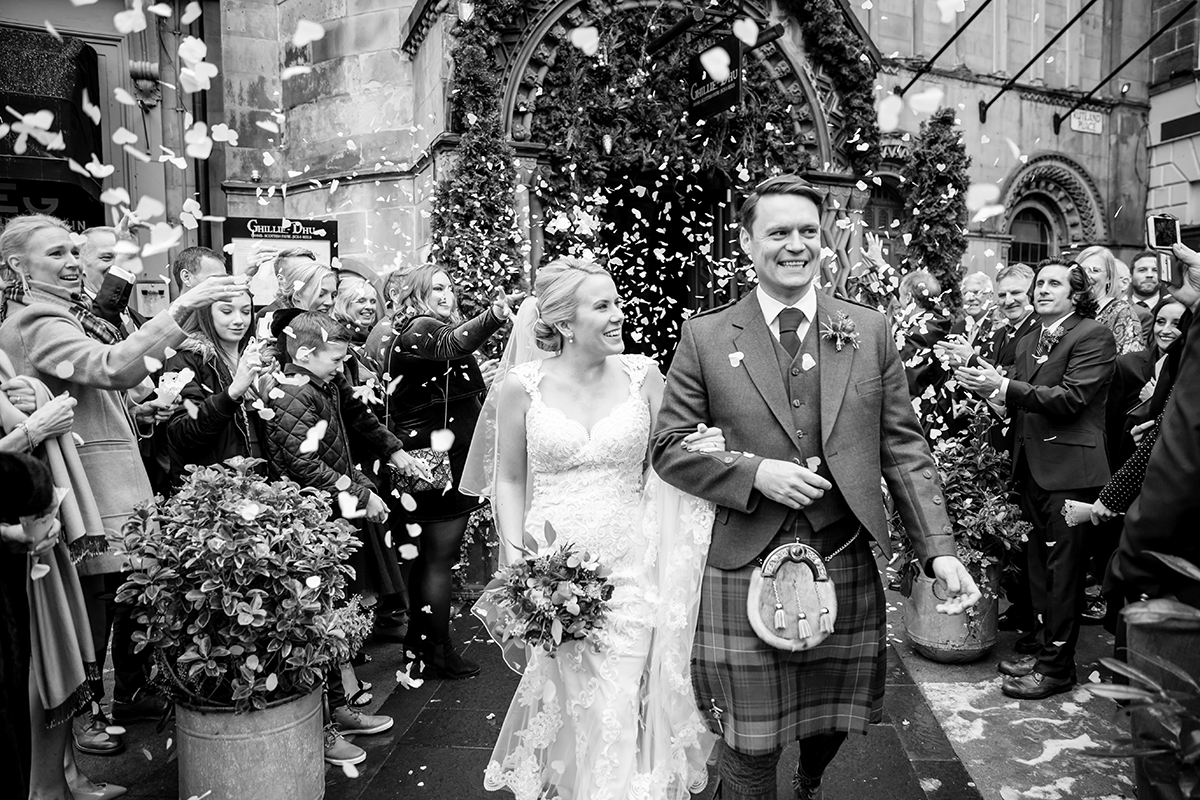 Edinburgh Wedding Photos.jpg