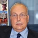 Nafez Husseini