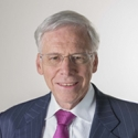 Charles H. Dallara