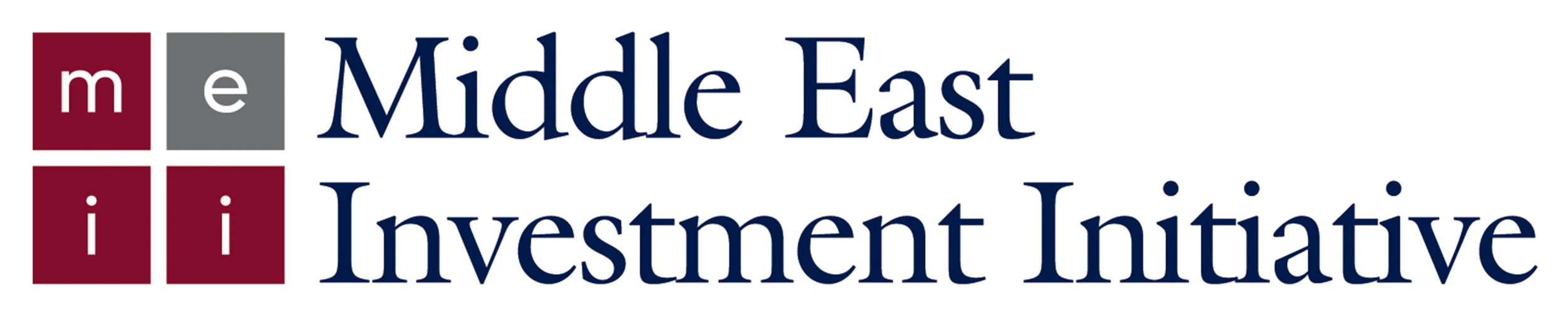 middle east investment opportunities