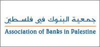 association_of_banks_new.jpg