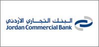 jordan_bank_new.jpg