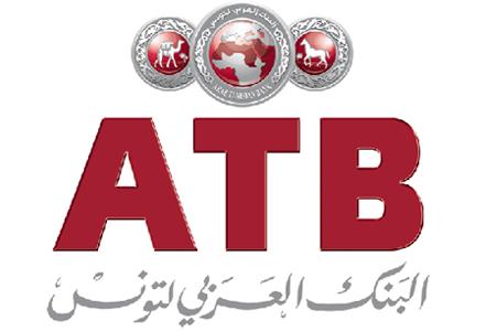 logo-ATB.jpg
