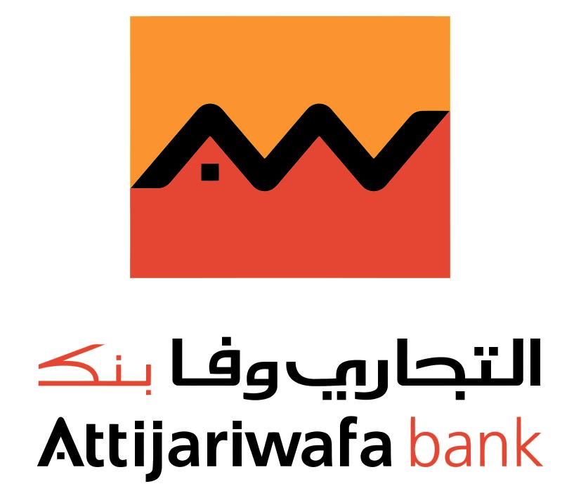 Attijariwafa_bank_logo.png