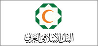 islamic_bank_new.jpg