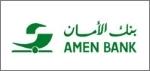 amen_bank_new.jpg