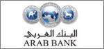 arab_cropped.jpg
