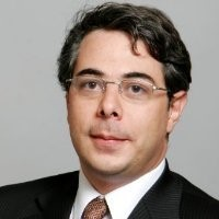 Olivier Elamine is the CEO of Alstria, Germany's largest REIT. In 2012, he was named Europe's best CEO. Olivier received a BS and MS in Civil Engineering.