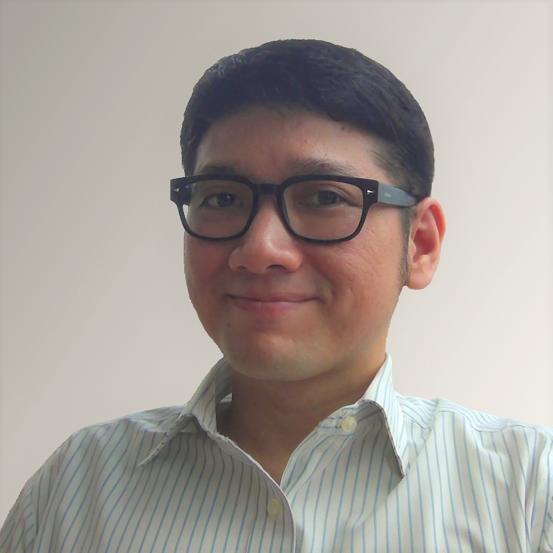 Partner - Mark Sasongko is responsible for investment sourcing and management. He was previously the Head of Planning in charge of development and logistics at Triputra Agro Persada. Mark received a BS in Electrical Engineering from Institut Teknologi Bandung and a MBA from Prasetiya Mulya Business School.