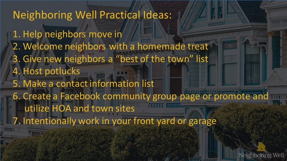 Practical Neighboring Well Ideas.jpg