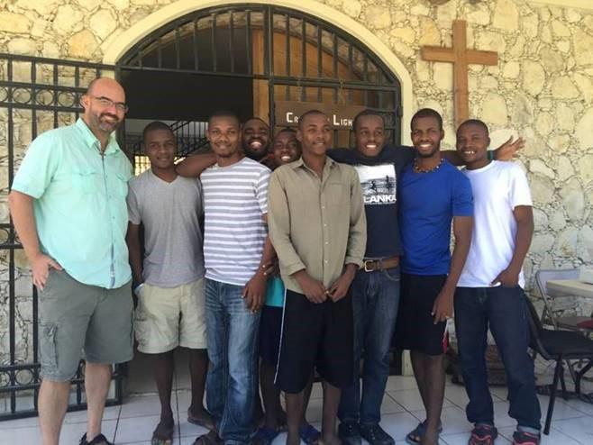 Kyle in Haiti.jpg