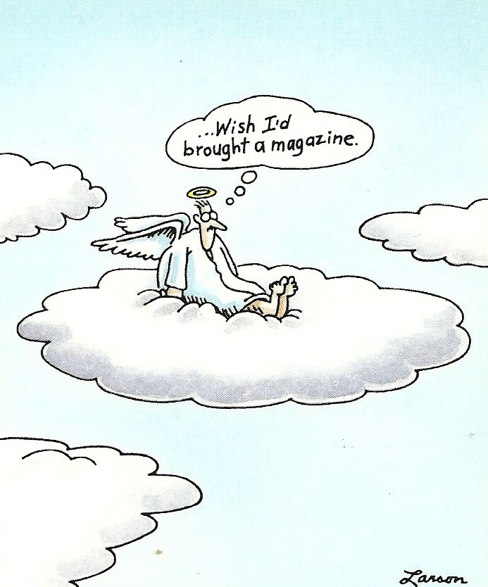 Larson heaven.jpg