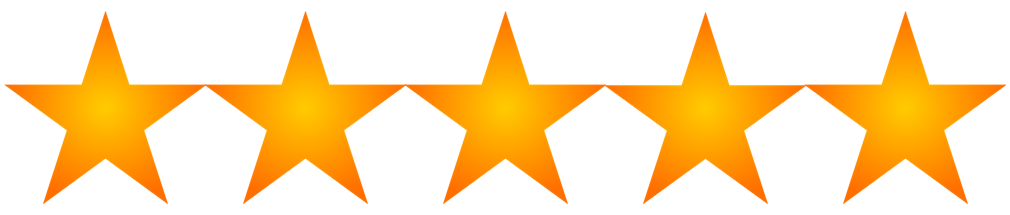 Star_rating_5_of_5.png