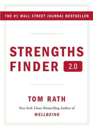 Strengths Finder.jpg