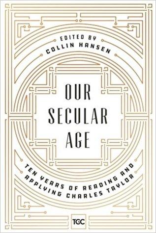 Our Secular Age.jpg
