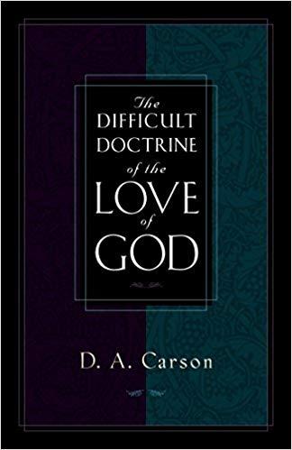 Difficult Doctrine Carson.jpg