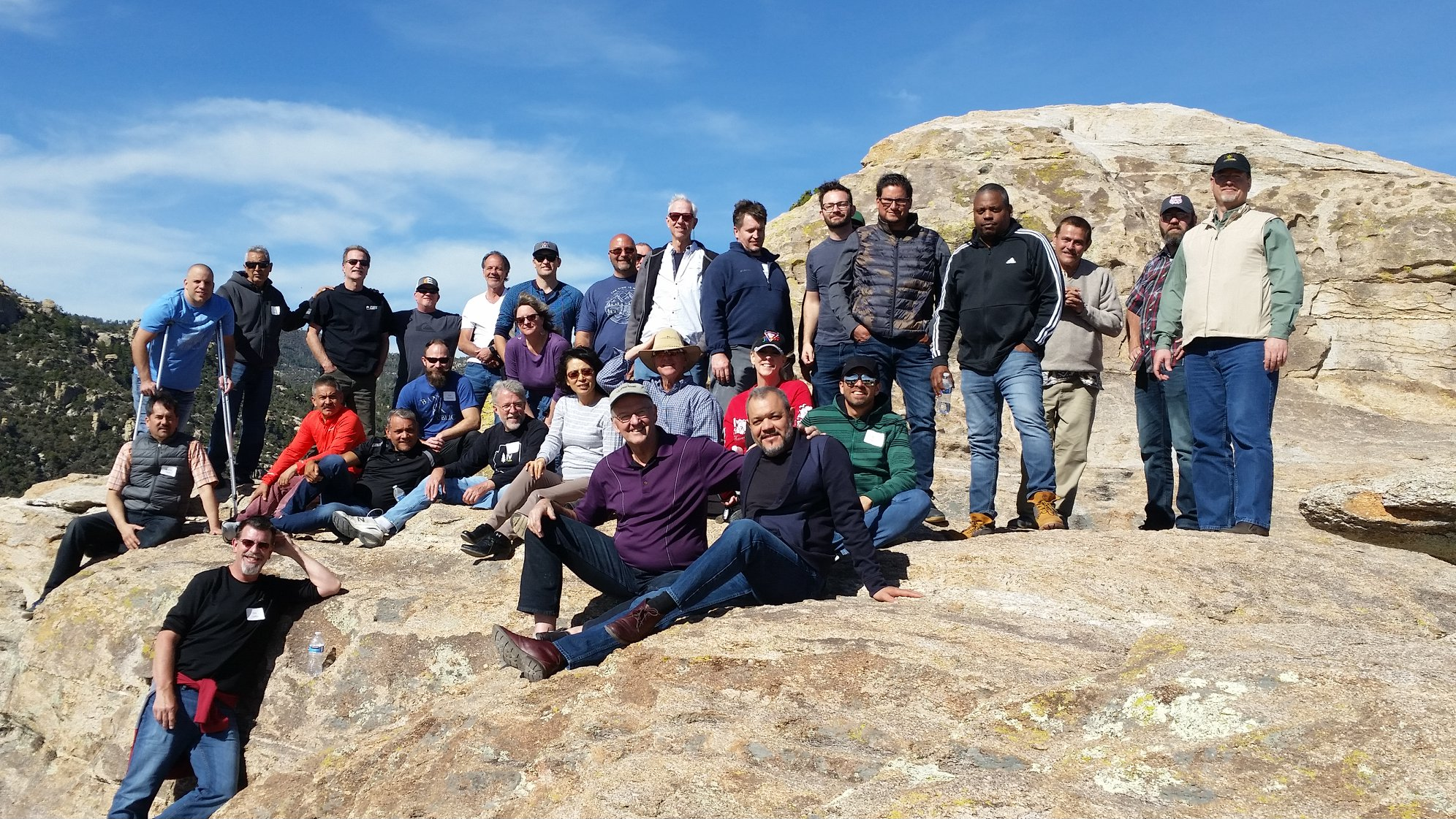 Prayer Summit 2019 Mt Lemmon.jpg