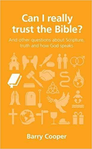 Can I Trust the Bible Barry Cooper.jpg