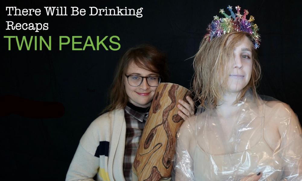 twinpeaks banner.jpg