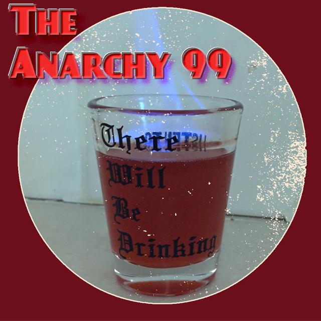 Anarchy 99.jpg