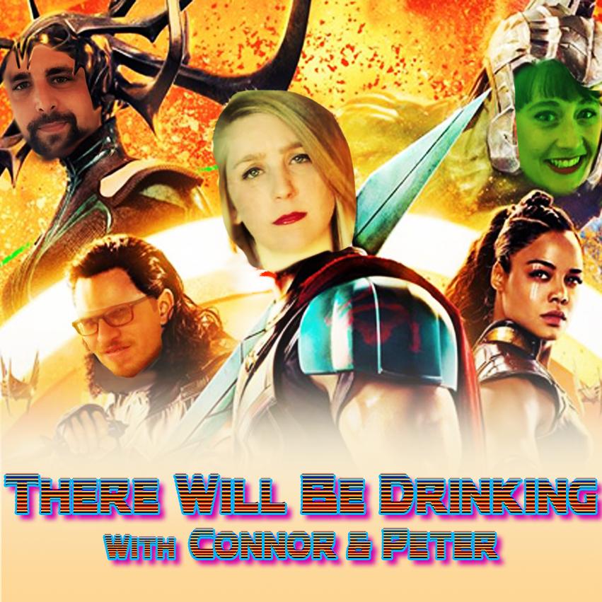 Thor Photo.jpg
