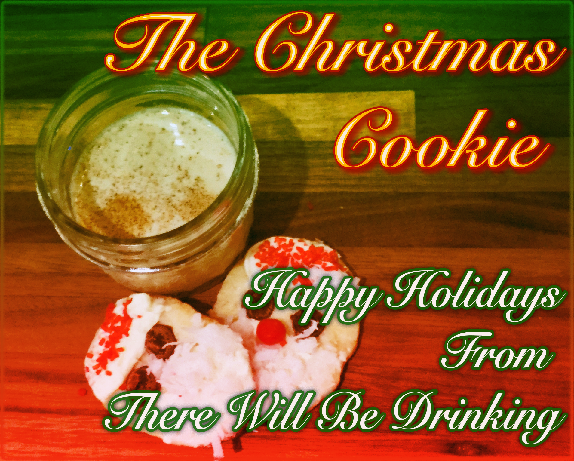 Christmas cookie.png