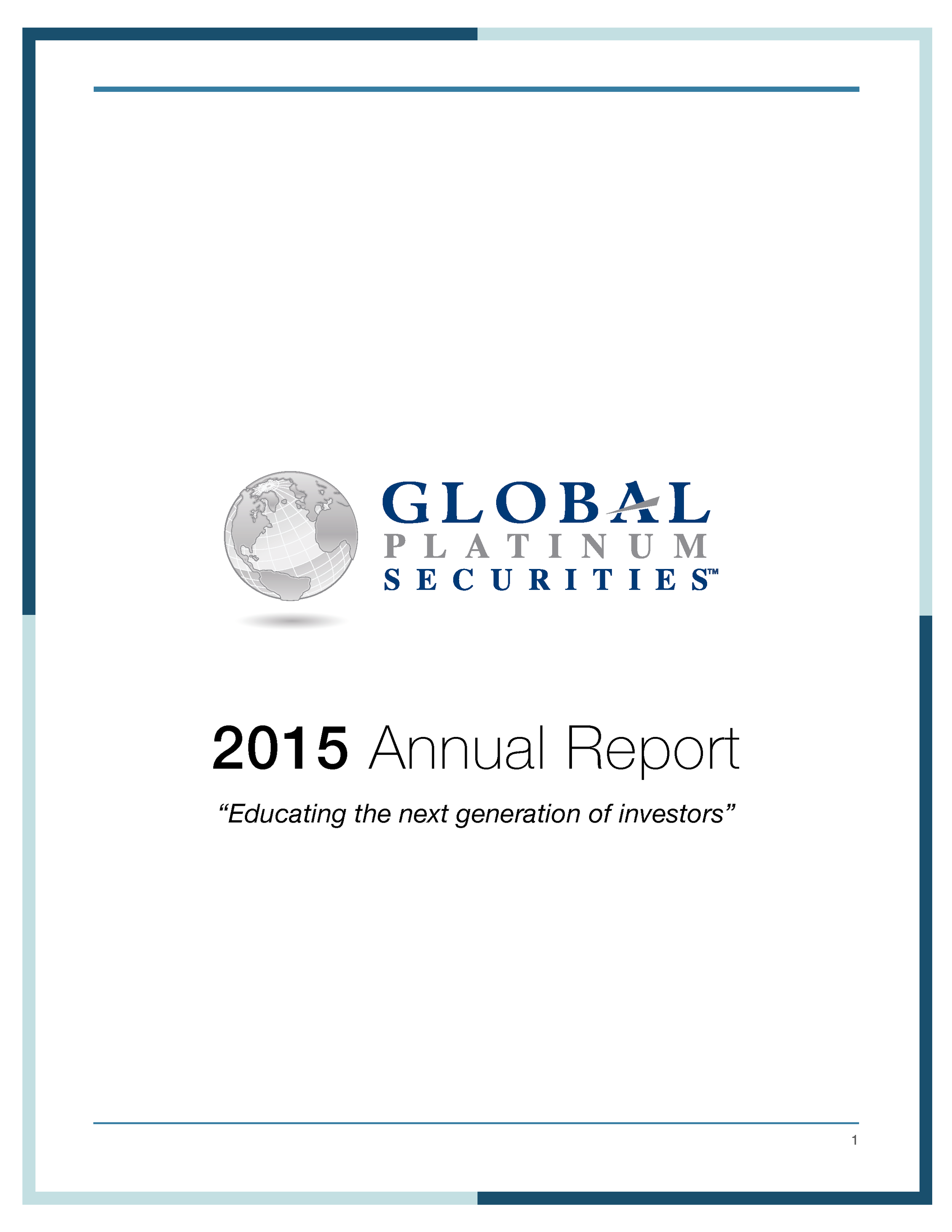 Annual+Report+2015_Page_01.png