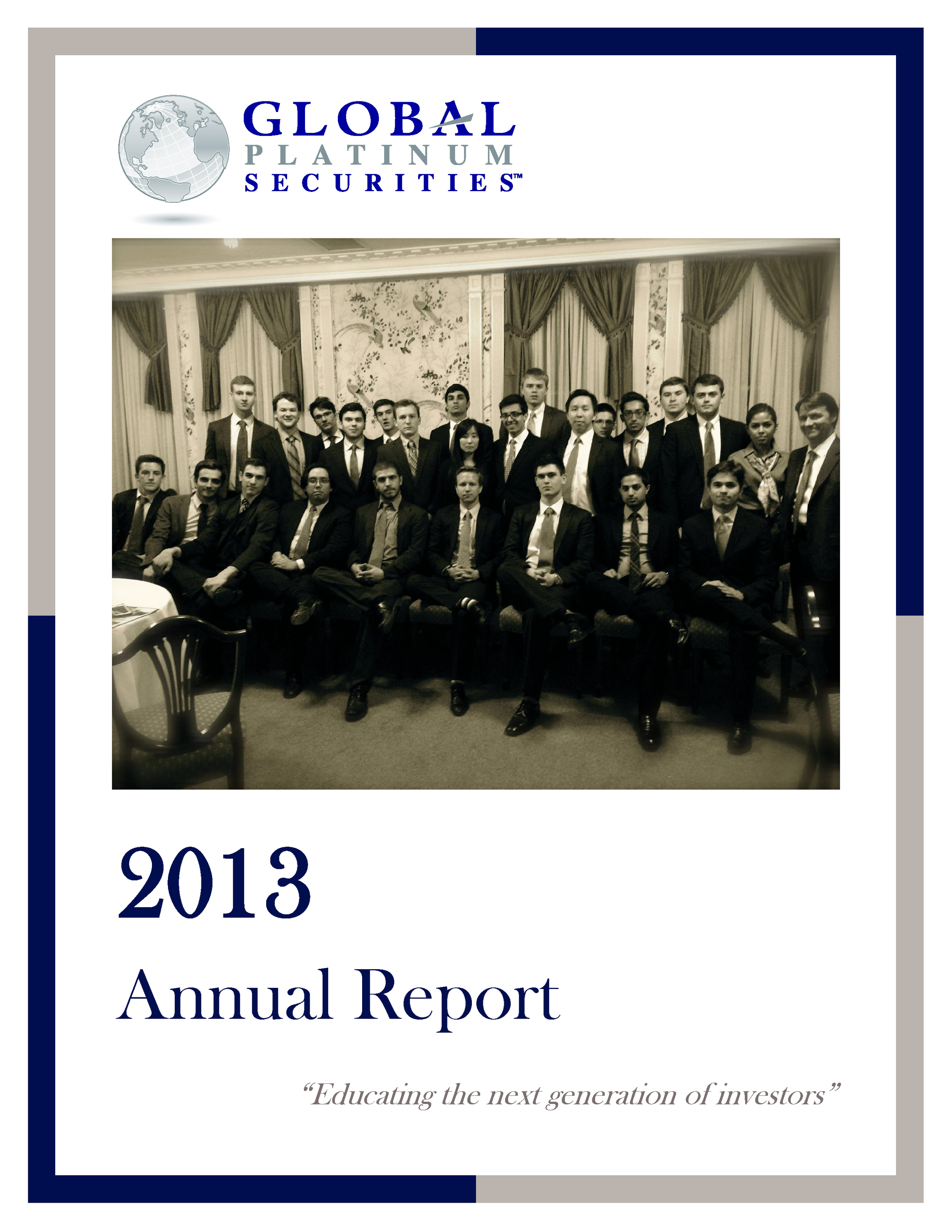 Annual+Report+2013_Page_01.png