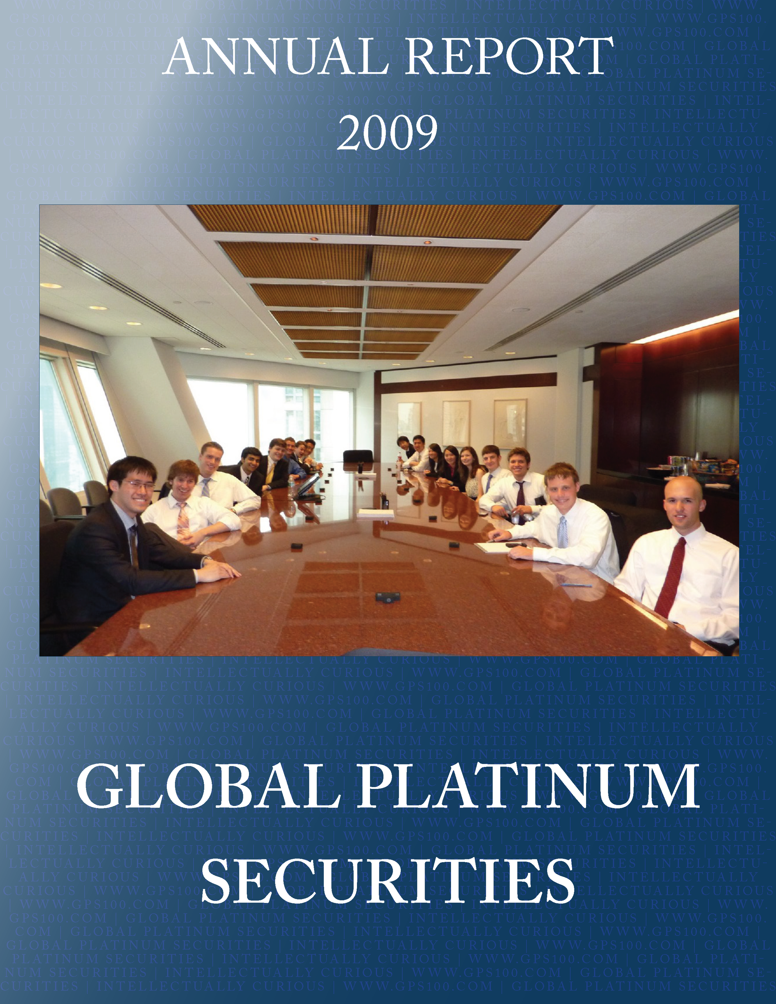 Annual+Report+2009_Page_01.png