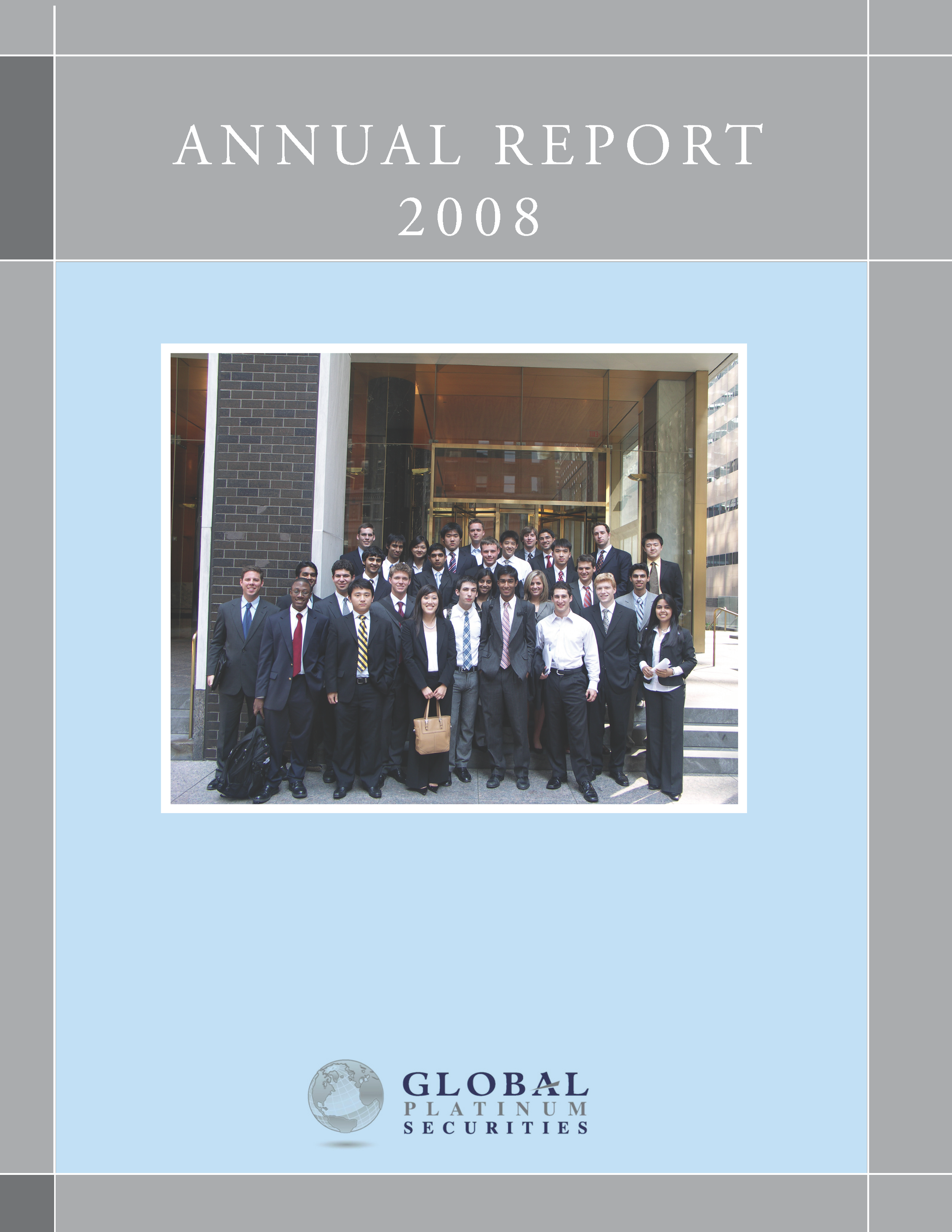 Annual+Report+2008_Page_01.png