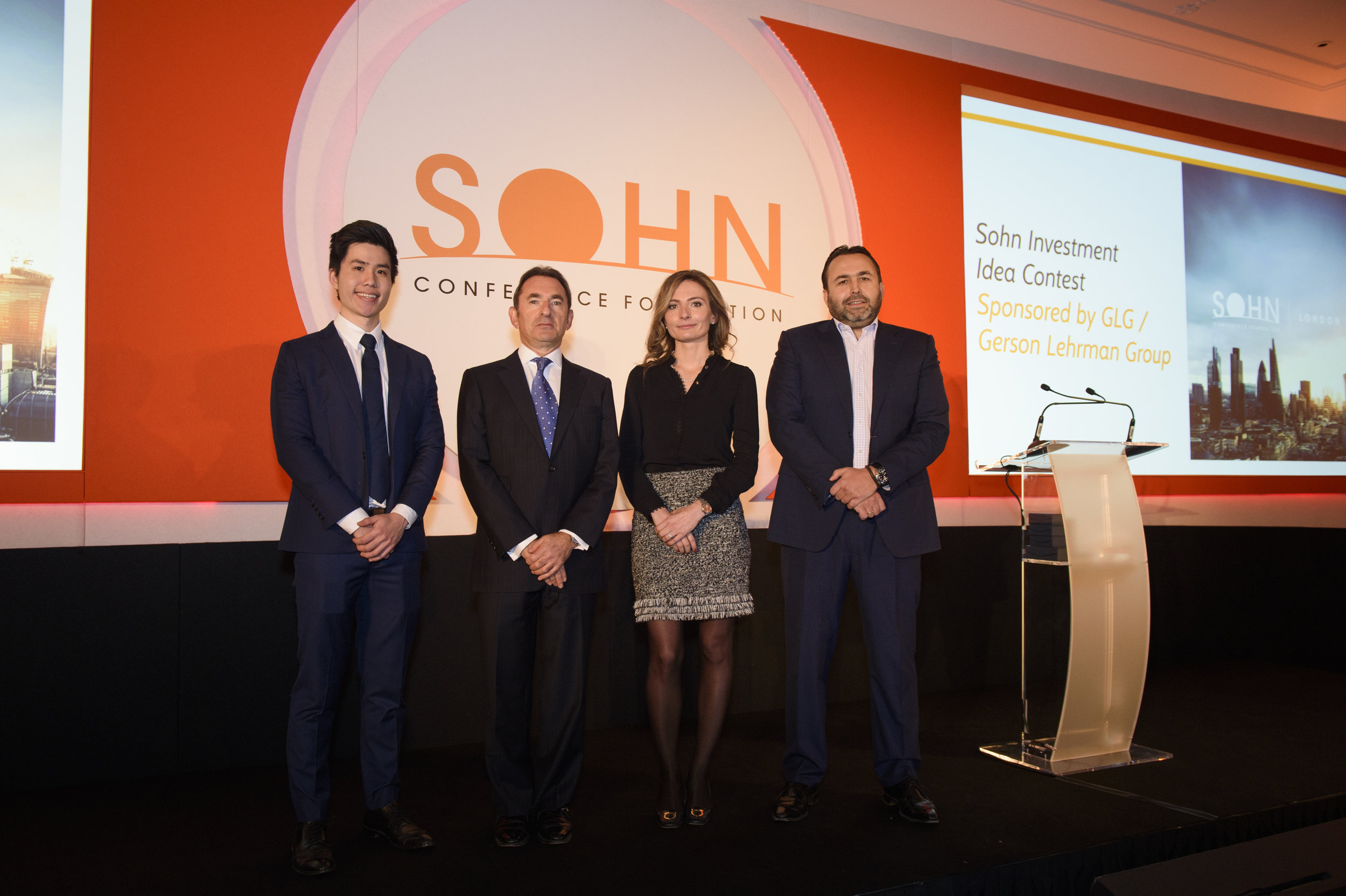 Sohn Top 4 Finalists photo 2.jpg