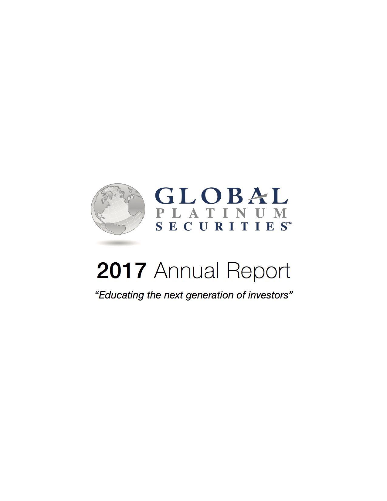 2017 Annual Report GPS-4.jpg