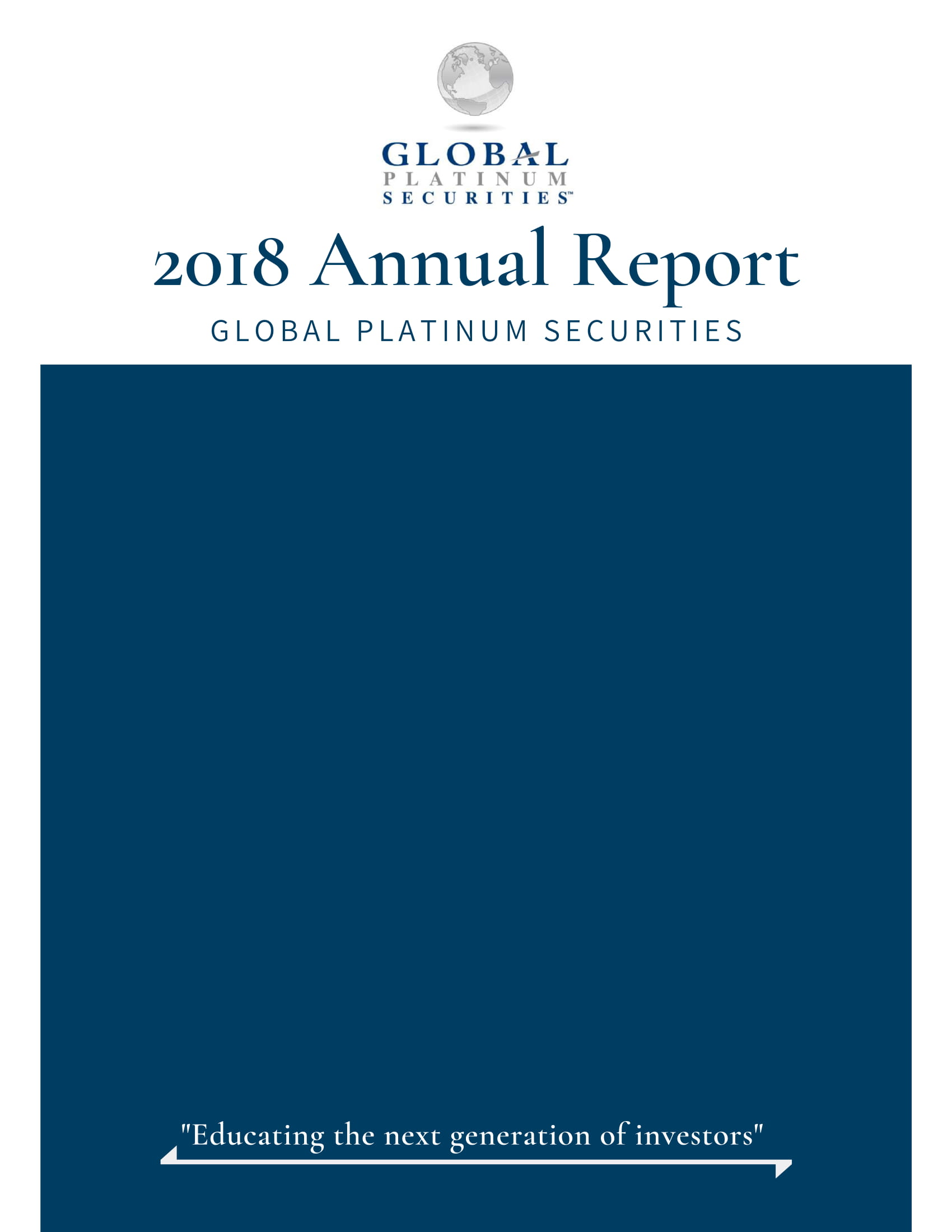 GPS 2019 Annual Report-1.jpg