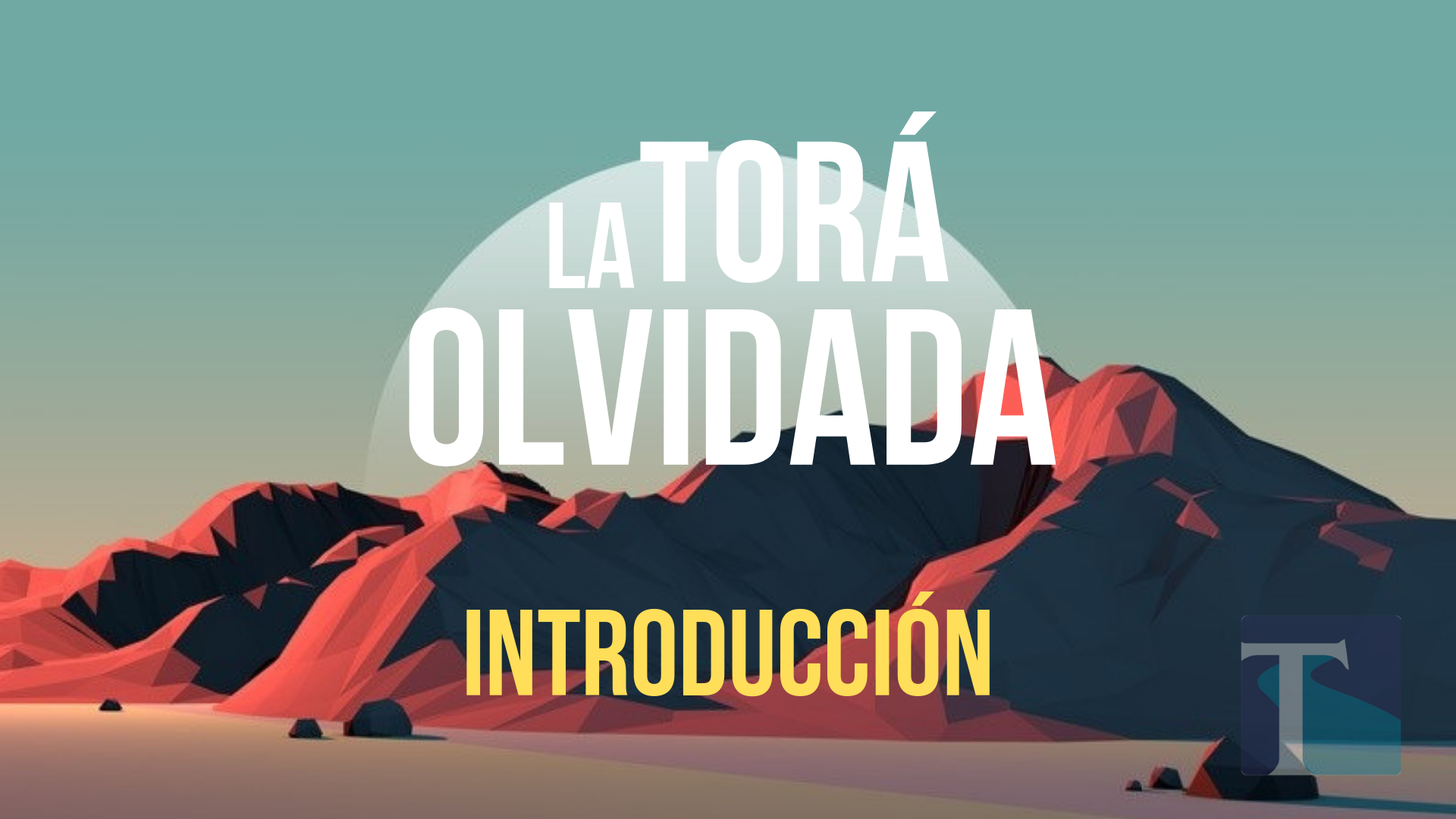 Copy of La Tora Olvidada.png
