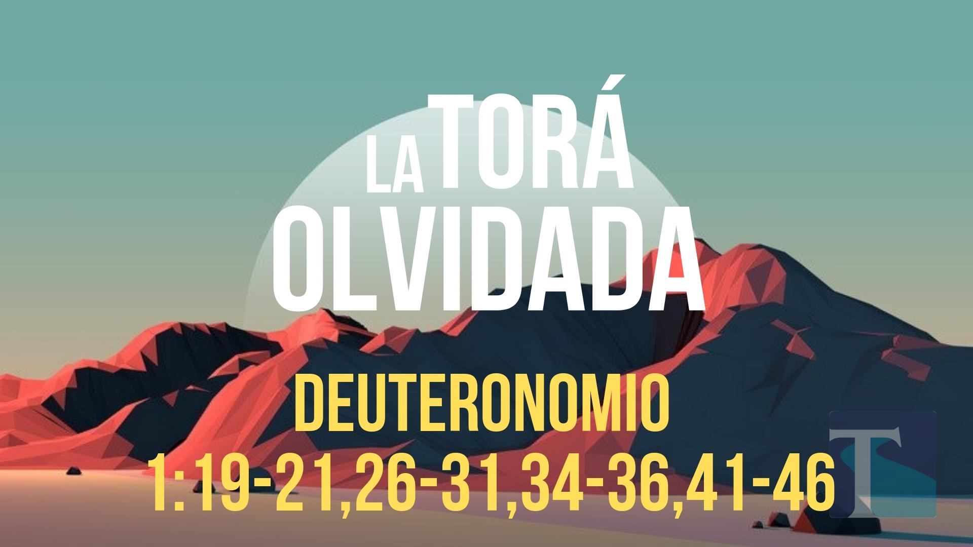 La Tora Olvidada 2-4.jpg