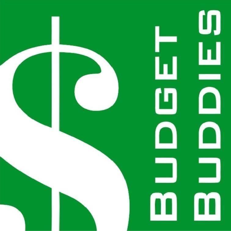 Budget Buddies Logo.jpg